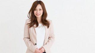 日本美容専門学校の口コミと評判