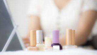 国際文化理容美容専門学校の口コミと評判
