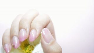 NRB日本理容美容専門学校の口コミと評判